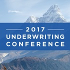 2017 Underwriting Conference icon