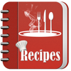 Recipe Collection:ChinesRecipe:IndianRecipe