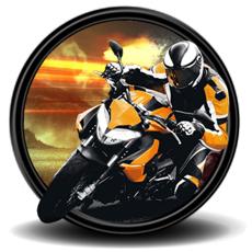 Activities of Crazy Racing Bike Stuntman 2017