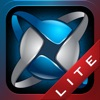 iViewer Lite