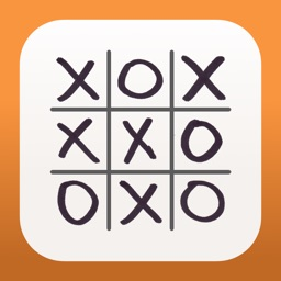 Frustrating Tic Tac Toe