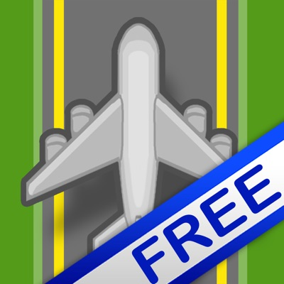 Airport Madness Mobile Free ios app
