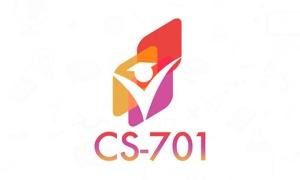 CS701 - Theory of Computation