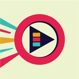 Speed / Pitch Change ~ Nu-Music Player