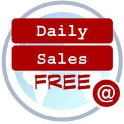 Train 'n Gain Daily Sales Free
