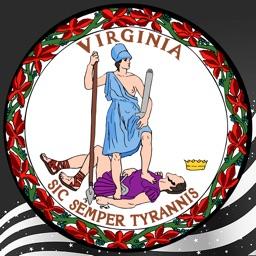 Code of Virginia (VA Laws Codes Titles & Statutes)