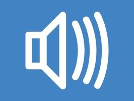 Sound Box Pro for iMessage