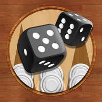 Codes for Backgammon Free with Friends: Online Live Games Hack