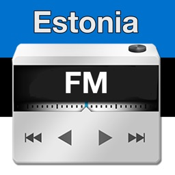 Radio Estonia - All Radio Stations