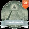 MyMoney Investments - MTH, Inc.