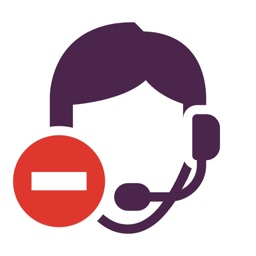 Call Cleaner - Instantly ID and Block Spam