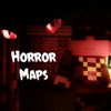 Scary and Horror Maps for Minecraft PE