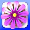Flower Garden (フラワーガーデン) — バーチャル花園