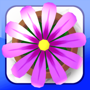 Flower Garden - Grow Flowers and Send Bouquets icon