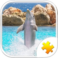 Codes for Puzzle Ocean - Kids Jigsaw Puzzles Sliding Game Hack