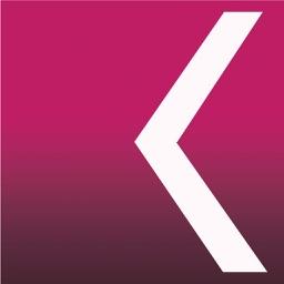 Kaiser Accounting Tools