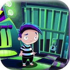 Activities of Nightmares Escape - Escape the Room