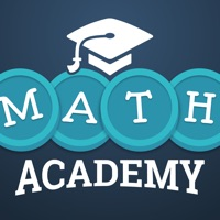 Codes for Math Academy © Hack