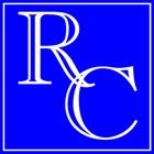 Roehampton Cars icon