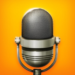 Pro Microphone 2 - Voice Looper & Recorder