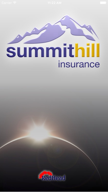 Summit Hill Insurance