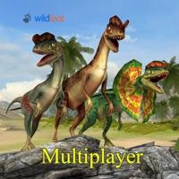 Codes for Dilophosaurus Dinosaur Multiplayer Hack