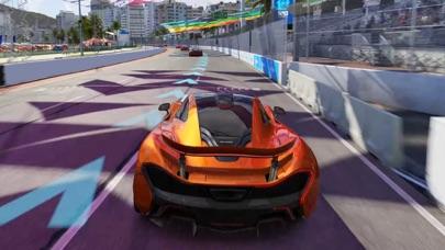 Race GTのおすすめ画像2