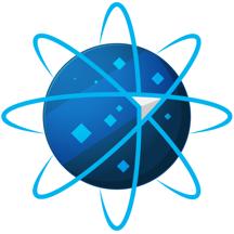 Big Bang station app