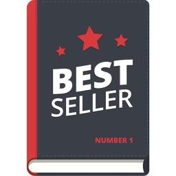 Best Seller Books