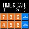 Time Calculator 365 Reviews