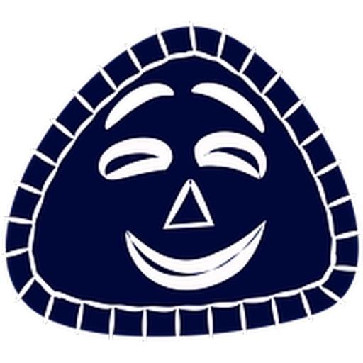 Emoticon Two Sticker Pack