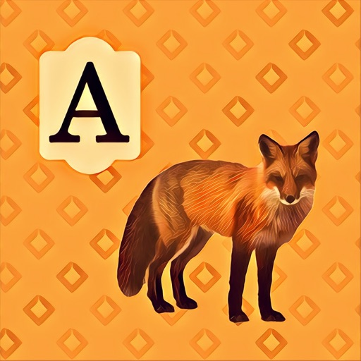 Fox Solitaire review