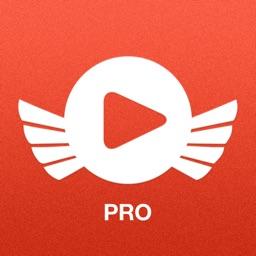 Musica gratis app - canciones y free mp3 music