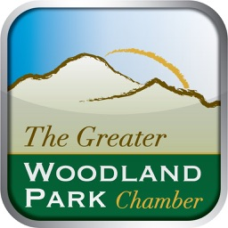 Greater Woodland Park Chamber w/Access