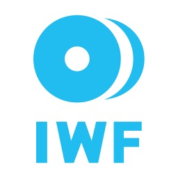 IWF Weightlifting