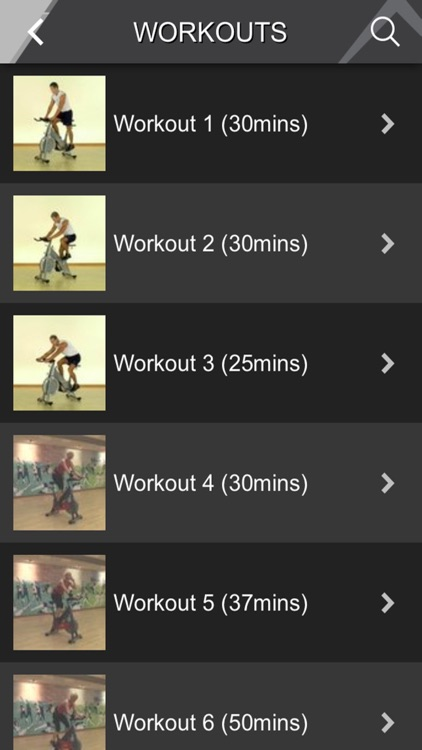 Spin Cycle Studio screenshot-3