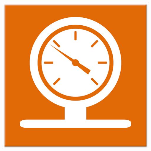 Pressure Converter - конвертер единиц давления
