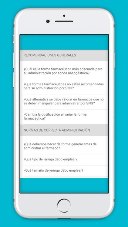 SondaApp screenshot-4