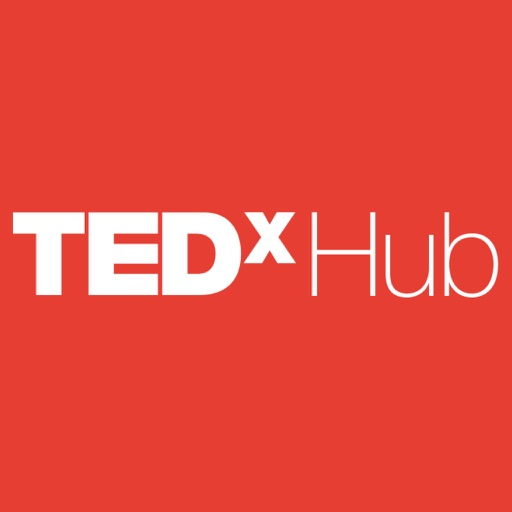 TEDxHub