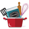 RecipeBook - Recipe Manager & Weekly Meal Planner