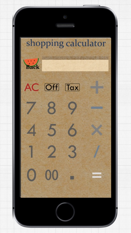 Shopping List Apps screenshot-2