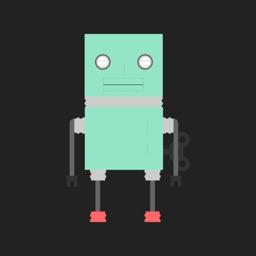 voice bot