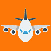 Aviation Weather - METAR & TAFs Data