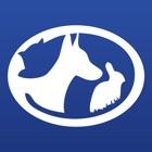 Windsor/Essex Humane Society icon