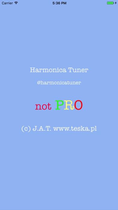 download Harmonica Tuner apps 2