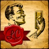 Liquor Cabinet - Cocktails & Drinks Reviews