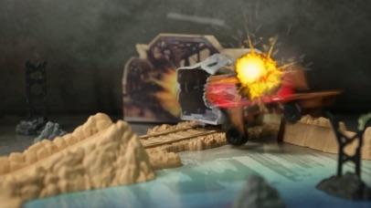 Fast & Furious Filmmaker™ screenshot 3