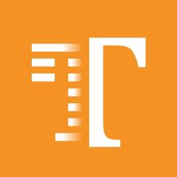 TTerm Plus