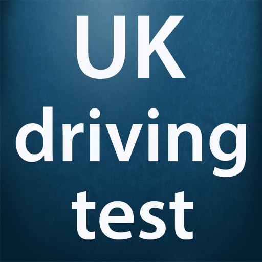 UK Driving Practice Test 2017-18