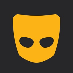 Grindr - Gay and same sex guys chat, meet and date